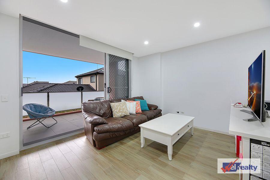 7/4-6 Centenary Road, Merrylands NSW 2160, Image 1