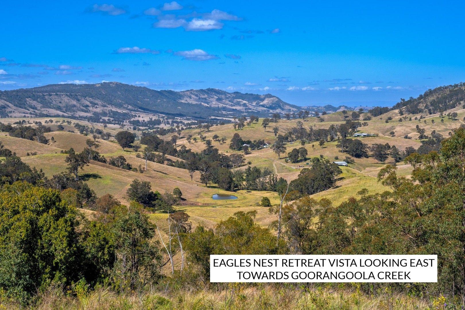 815 Goorangoola Creek Road, Singleton NSW 2330, Image 0