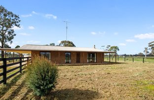Picture of 26 Morisons Rd, Mangalore VIC 3663