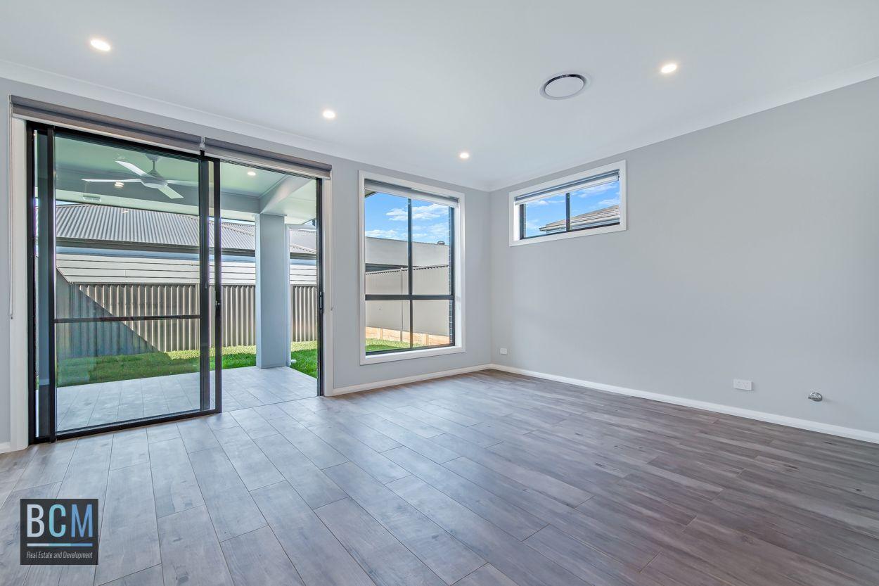 9b Montebello Street, Schofields NSW 2762, Image 0
