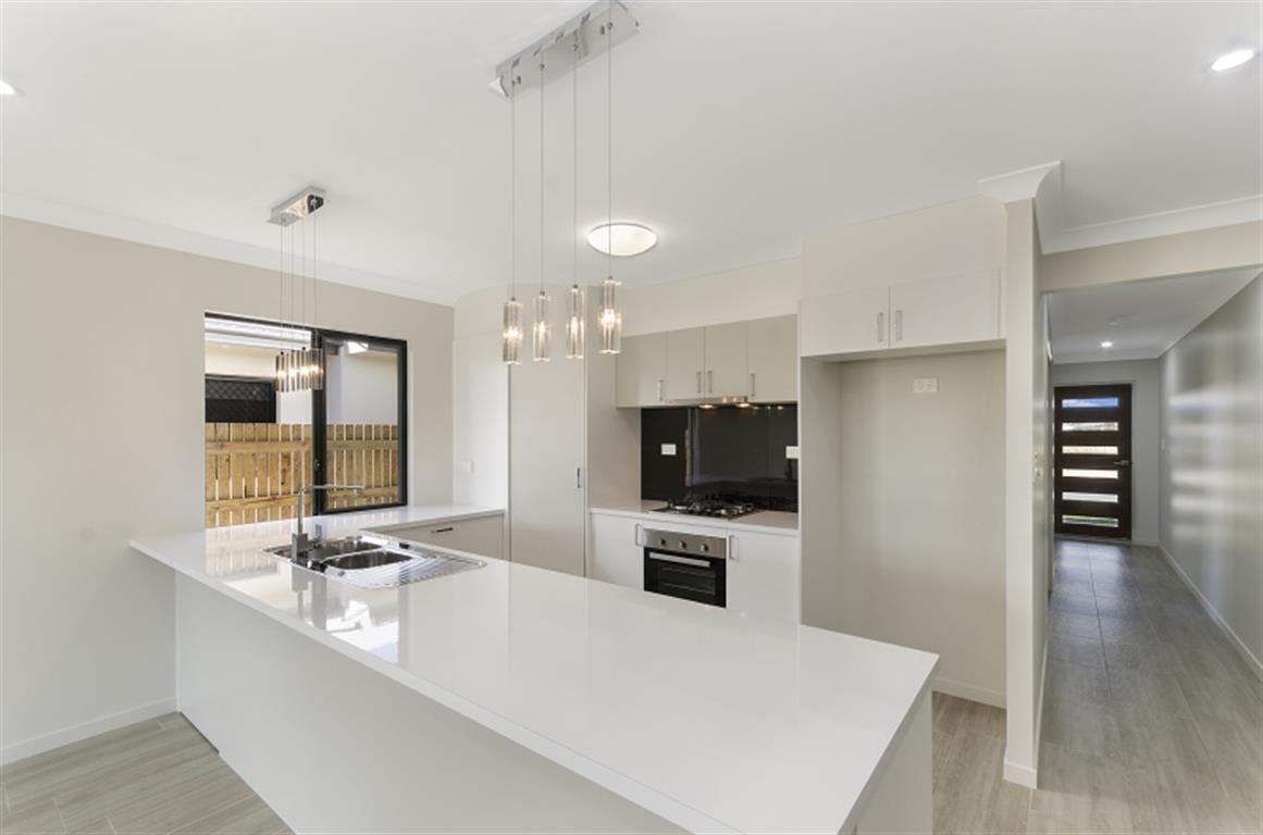 5 Beefwood Street, Bohle Plains QLD 4817, Image 0