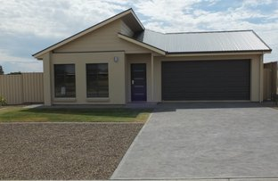 Picture of 54 St Andrews Drive, Port Hughes SA 5558