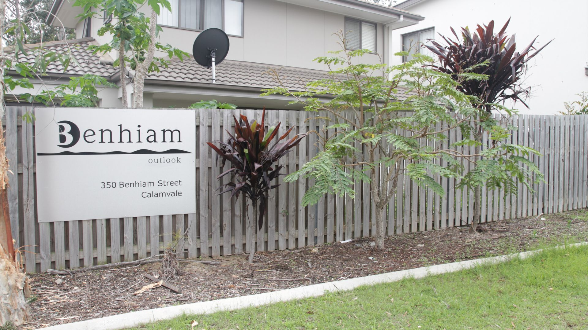 7/350 BENHIAM STREET, Calamvale QLD 4116, Image 1