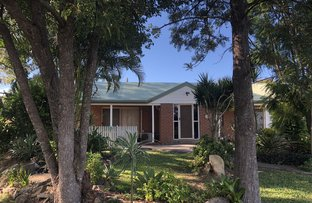 Picture of 9 BECHLY STREET, Kilcoy QLD 4515