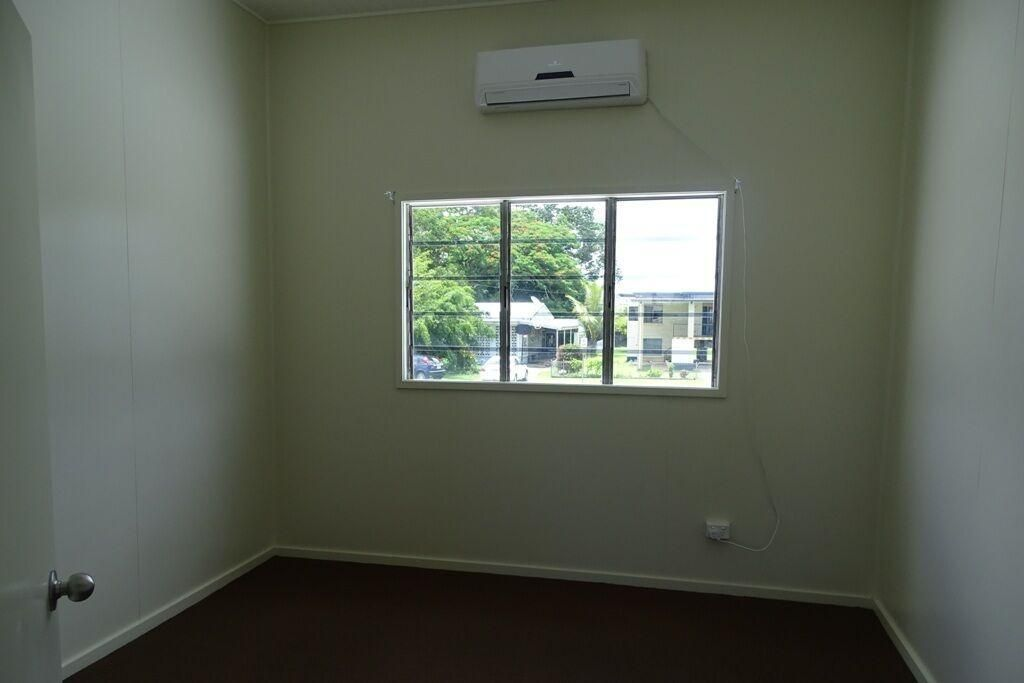 11 Blackwood Street, Goondi QLD 4860, Image 2