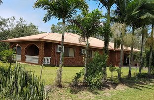 Picture of Koah QLD 4881