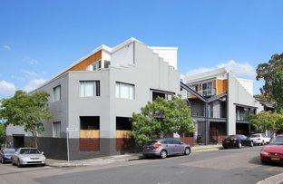 7/43 College Street, Newtown NSW 2042