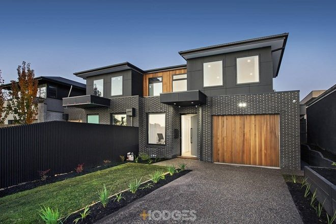 Picture of 10B Tyrone Street, ORMOND VIC 3204