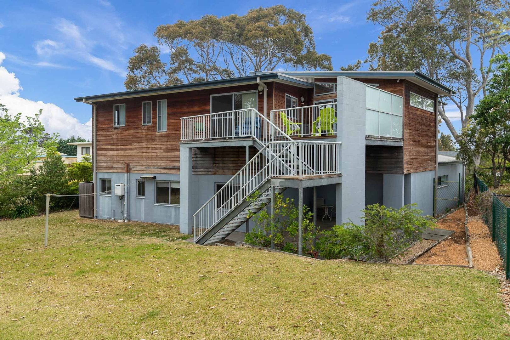 80 Annetts Parade, Mossy Point NSW 2537, Image 2
