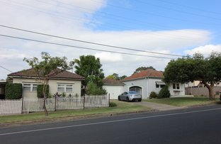 Picture of 206 CHETWYND ROAD, Guildford NSW 2161