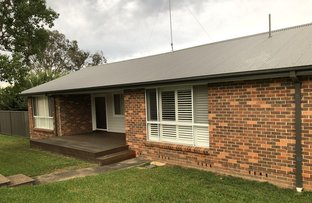 Picture of 13 Green Street, Wallacia NSW 2745