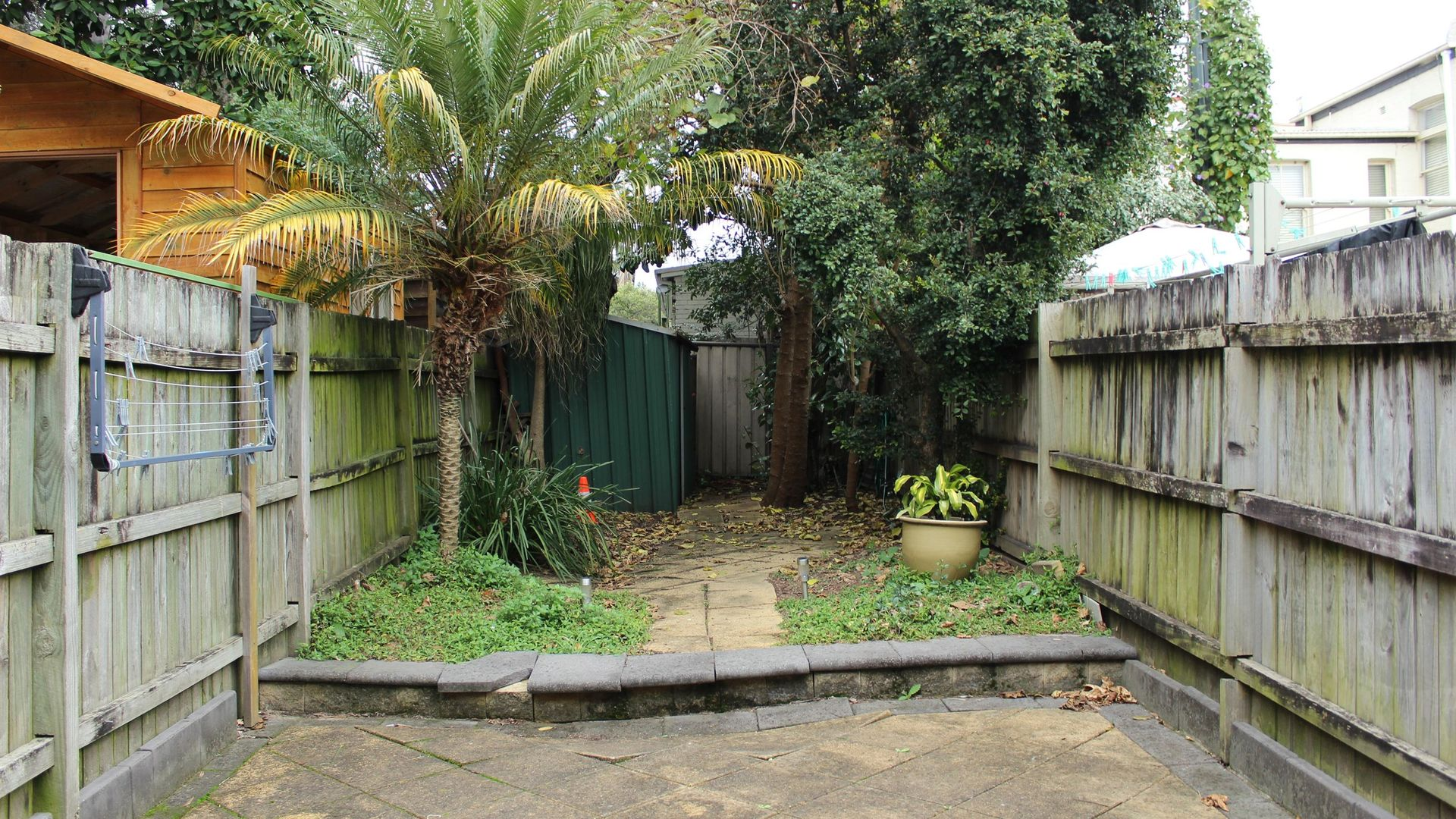 110 Alice Street, Newtown NSW 2042, Image 2