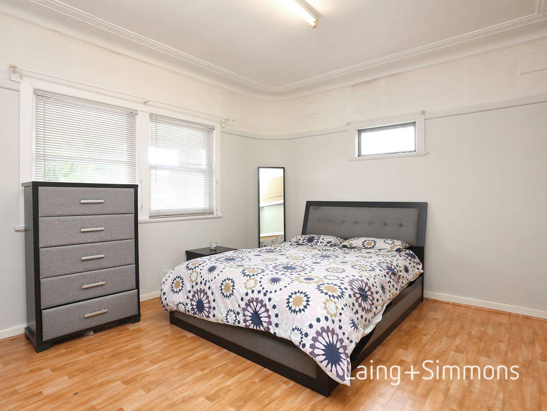 19 Bennalong Street, Granville NSW 2142, Image 2