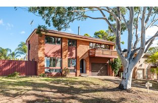 Picture of 21 Dewrang Avenue, Bradbury NSW 2560