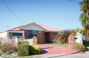 Picture of 3 Kerby Court, Prospect Vale TAS 7250