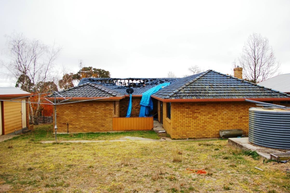 183W Croudace Street, Walcha NSW 2354, Image 2