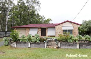 Picture of 13 Jules Avenue, Rochedale South QLD 4123