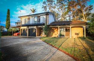 12 Sackville Street, Ingleburn NSW 2565