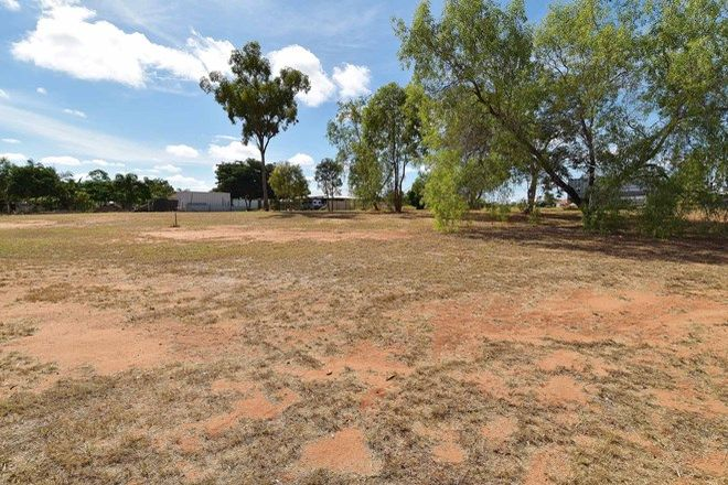 Picture of 55 Estate Avenue, TOLL QLD 4820