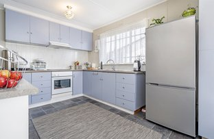 Picture of 82 Mayfield Street, Mayfield TAS 7248