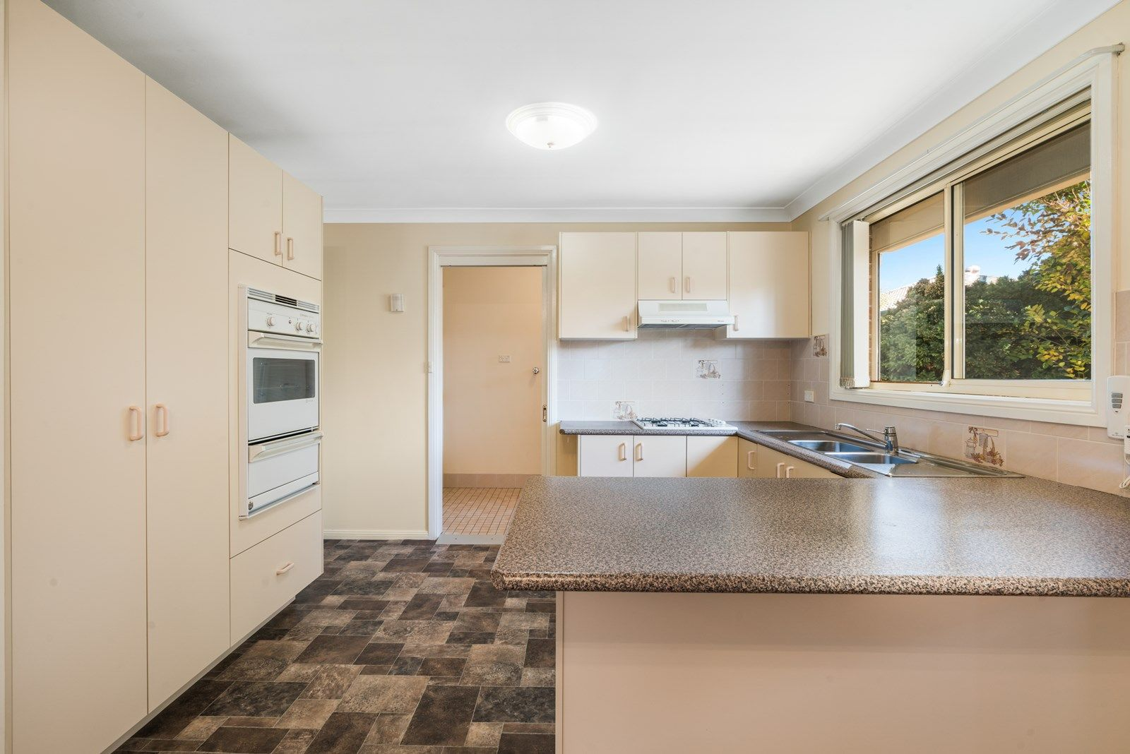 2/131a March Street, Orange NSW 2800, Image 1