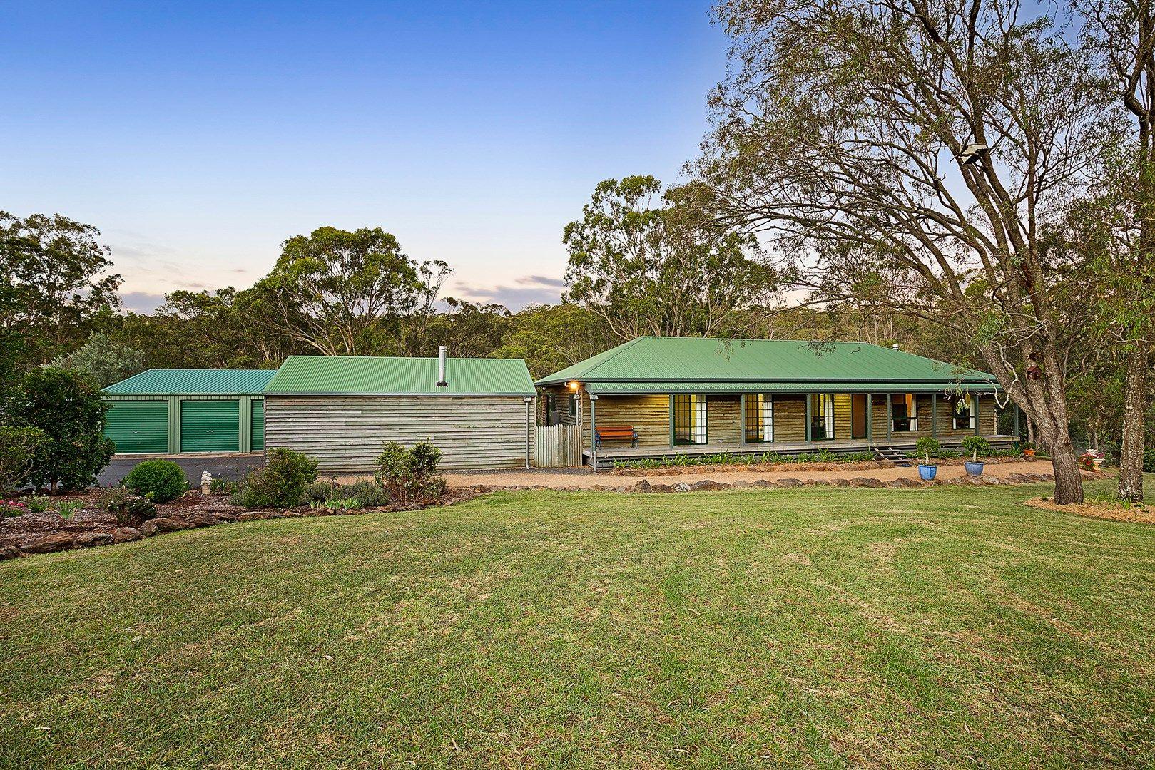 33 Box Tree Court, Mount Rascal QLD 4350, Image 1
