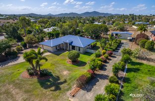 Picture of 9 Maddison Avenue, Rockyview QLD 4701