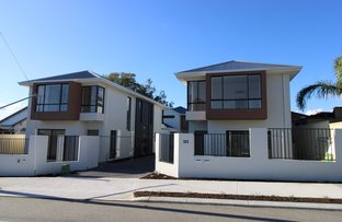 Picture of 123 HARDEY ROAD, Belmont WA 6104