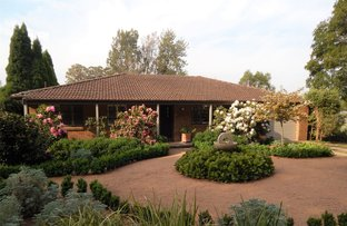 Picture of 108 Ascot Road, Bowral NSW 2576