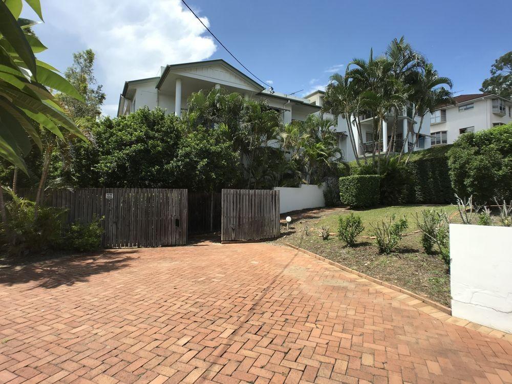 4/120 Indooroopilly Road, Taringa QLD 4068, Image 2