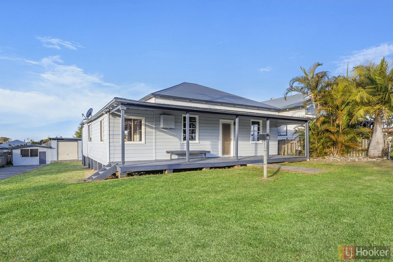 37 Sea Street, West Kempsey NSW 2440, Image 0