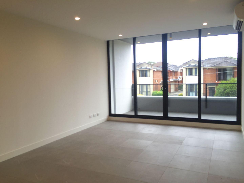 E516/1 Broughton Street, Parramatta NSW 2150, Image 1