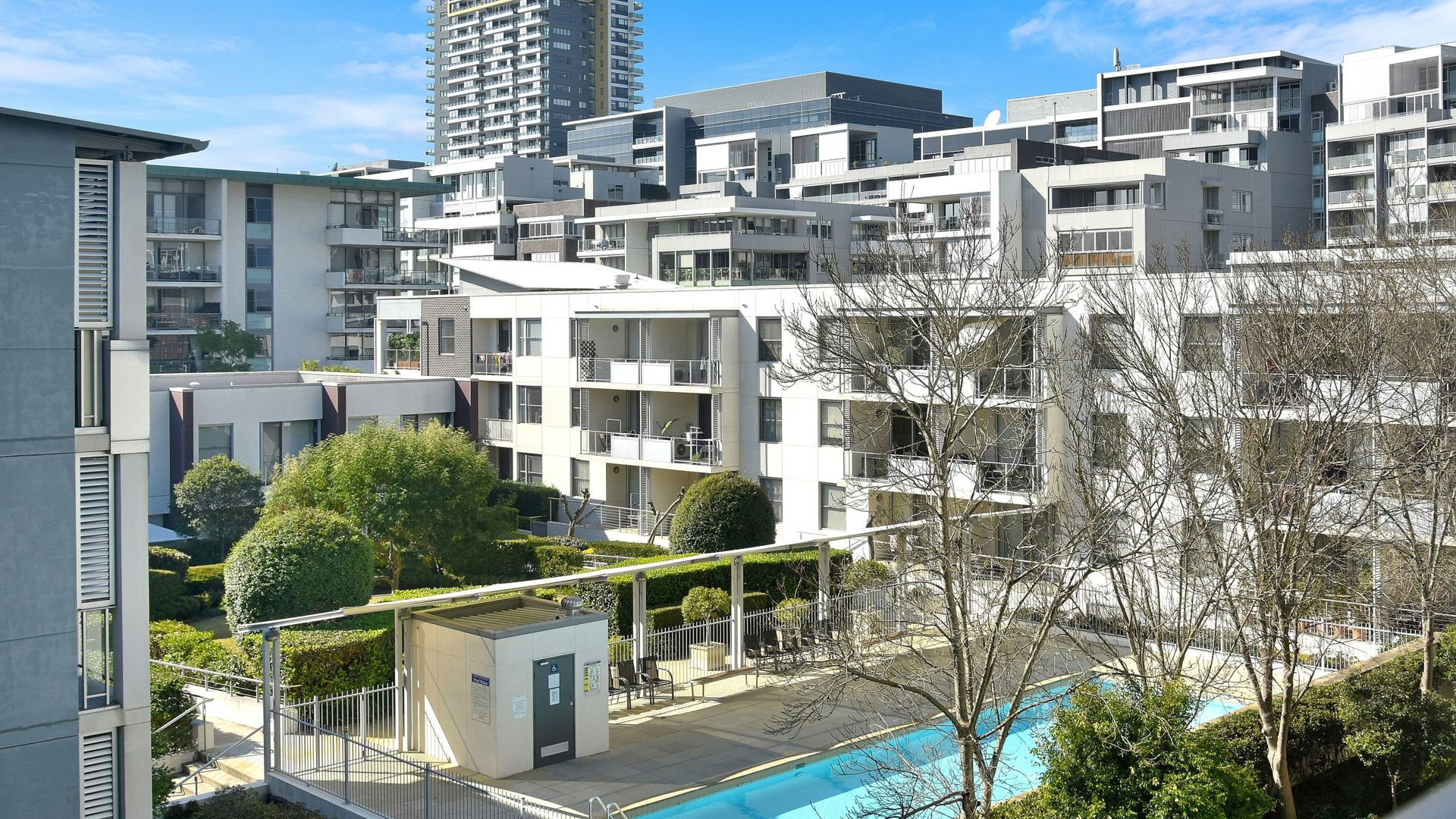416/11 Lewis Ave, Rhodes NSW 2138, Image 1