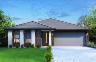 Picture of Lot 1010 Sorbus Way, Gillieston Heights NSW 2321