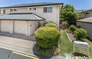 Picture of 56/71-77 Goodfellows Rd, Kallangur QLD 4503