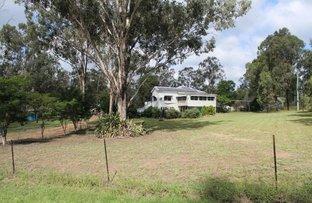 Picture of 99 Koreelah Street, Upper Lockyer QLD 4352