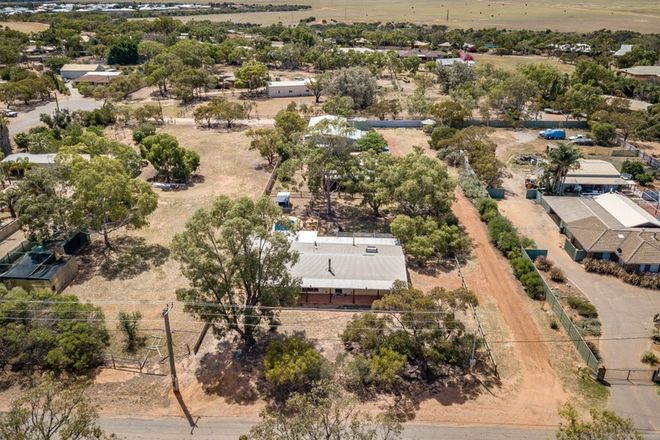 Picture of 23 Ridley Road, WOORREE WA 6530