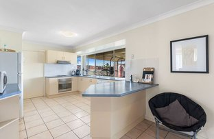 8 Fernwood Court, Victoria Point QLD 4165