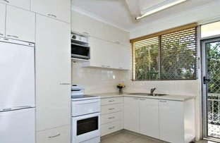 Picture of 11/14 Hickory Street, Nightcliff NT 0810