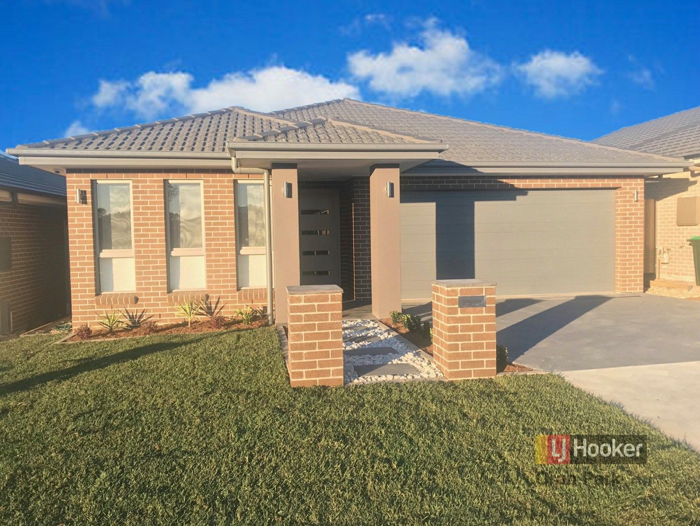 9 Gale Street, Oran Park NSW 2570, Image 0