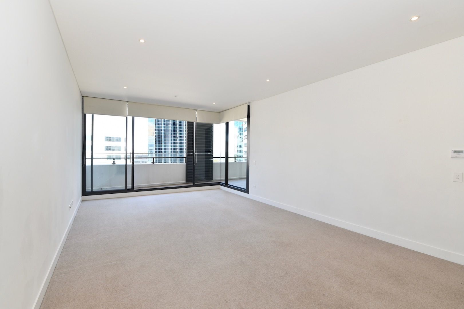 1003/7 Railway  Street, Chatswood NSW 2067, Image 1