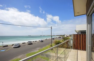 Picture of 1/105 Beach Street, Port Fairy VIC 3284