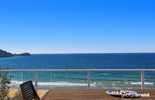 Picture of 20 Ascot Avenue, Avoca Beach NSW 2251