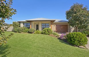 Picture of 4 Leicester Close, Raworth NSW 2321