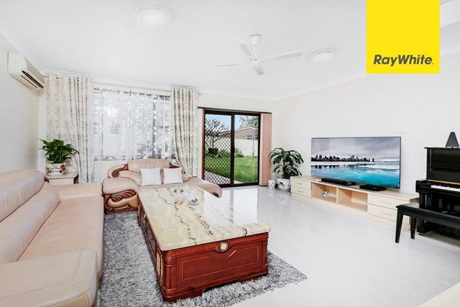 Picture of 5 basil st, RIVERWOOD NSW 2210