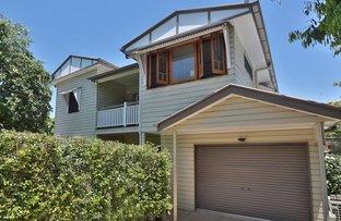 1/38 Dunsmore Street, Kelvin Grove QLD 4059
