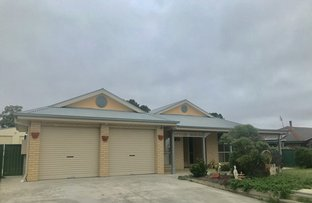 Picture of 3 Patrick Place, Marulan NSW 2579