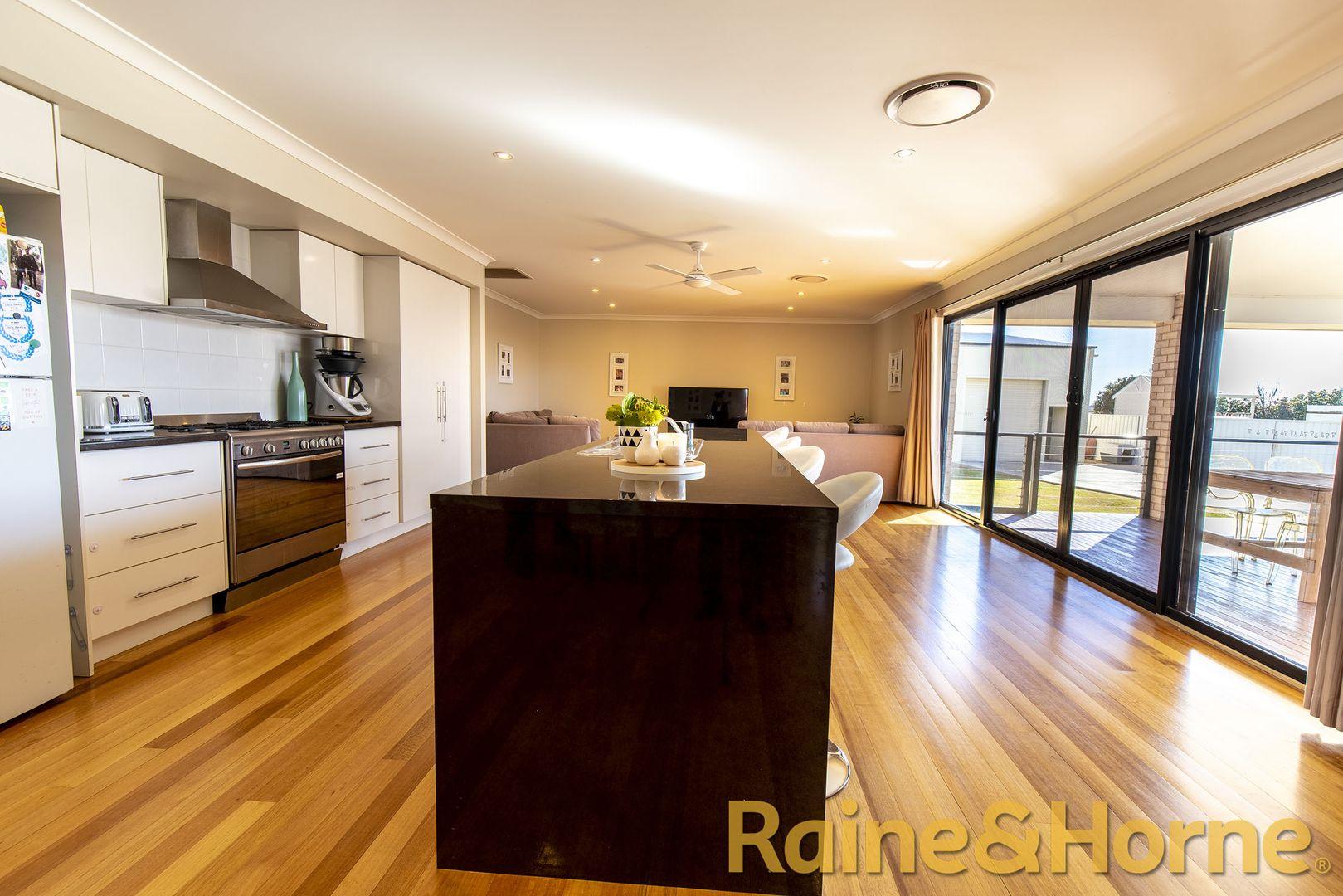 8 Bowden Fletcher Drive, Narromine NSW 2821, Image 1