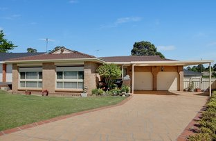Picture of 11 Kitava Place, Glenfield NSW 2167