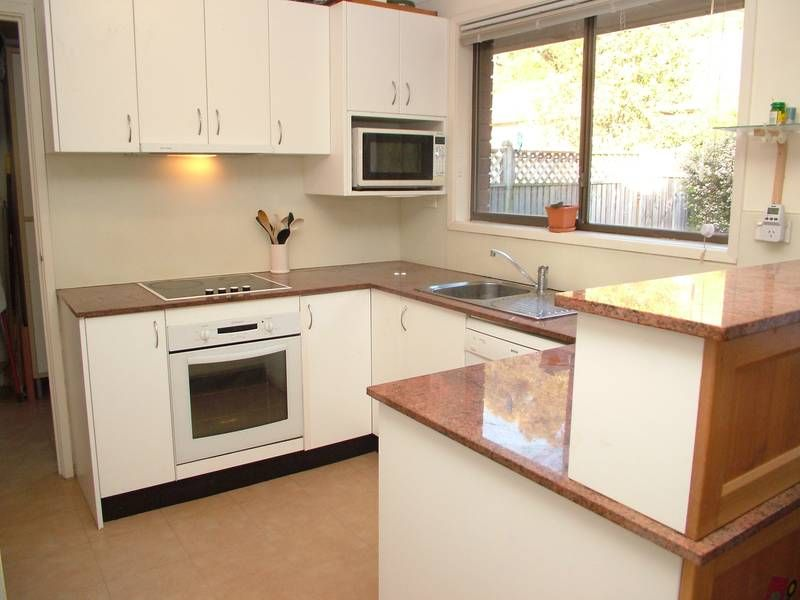 8/164 Culloden Rd, Marsfield NSW 2122, Image 0